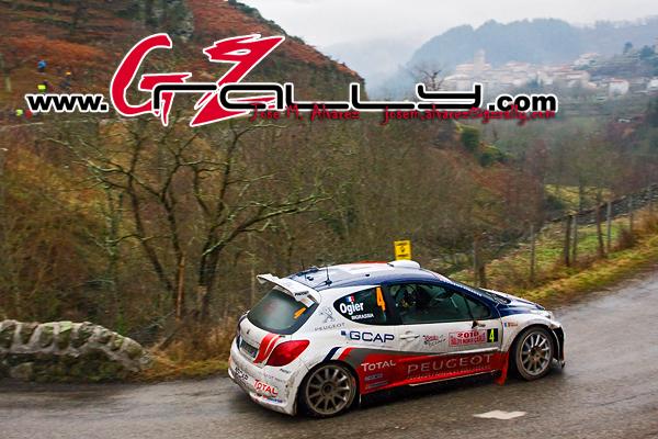 rally_montecarlo_2010_14_20150303_1213410282