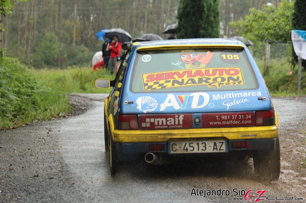 rally_de_naron_2012_-_alejandro_sio_20_20150304_1019267584