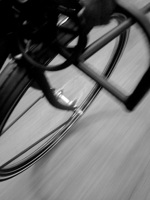 fietst