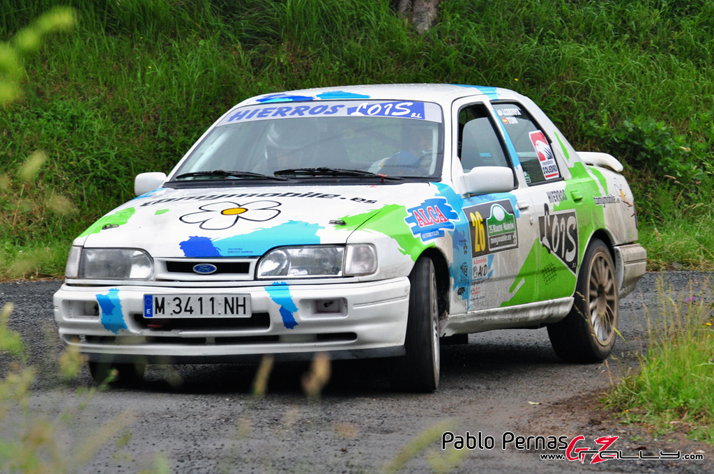 rally_de_naron_2012_-_paul_196_20150304_1597136567