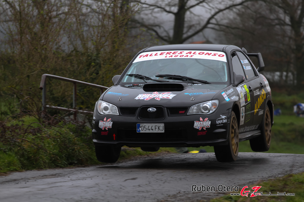 xix_rally_do_cocido_96_20150307_1906624218