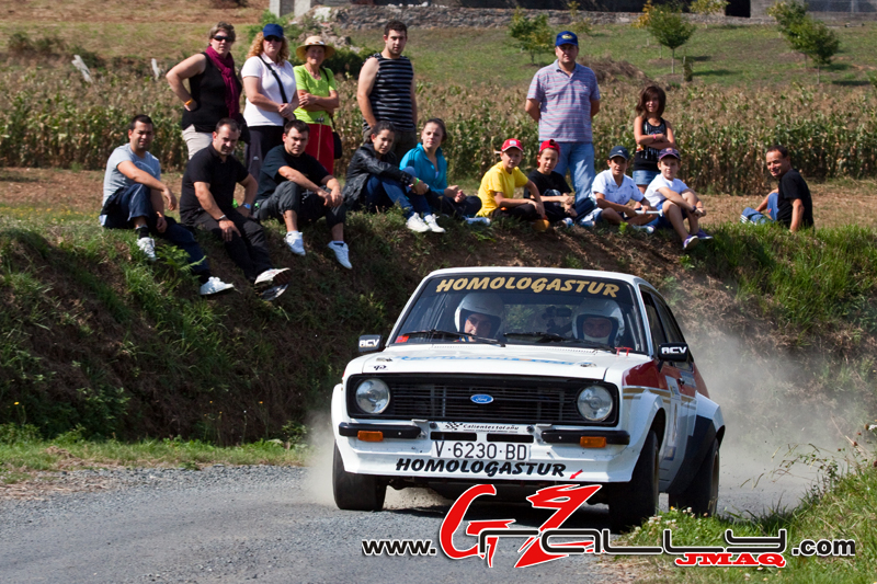 rally_de_galicia_historico_melide_2011_195_20150304_1511048303
