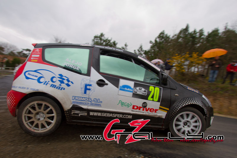 rally_do_cocido_2011_127_20150304_1615656687