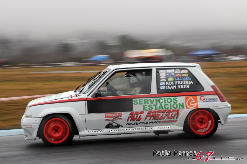 racing_show_de_a_magdalena_2012_-_paul_34_20150304_1591349612