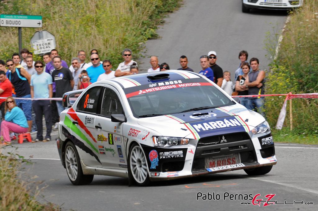 rally_de_ferrol_2012_-_paul_42_20150304_2022029313