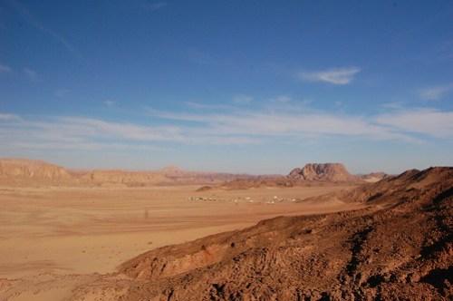 Desert Landcape DSC_0514