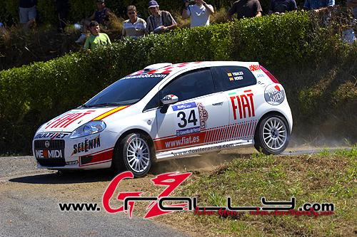 rally_de_ferrol_70_20150302_1437168969