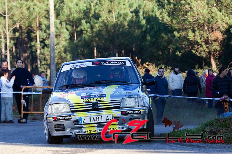 rally_serra_da_groba_2011_16_20150304_1475919347
