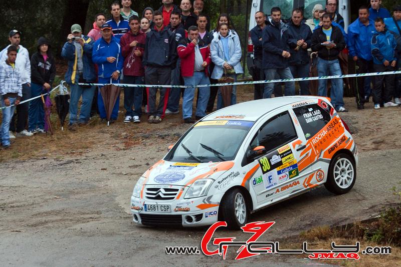 rally_sur_do_condado_2011_34_20150304_1537433503
