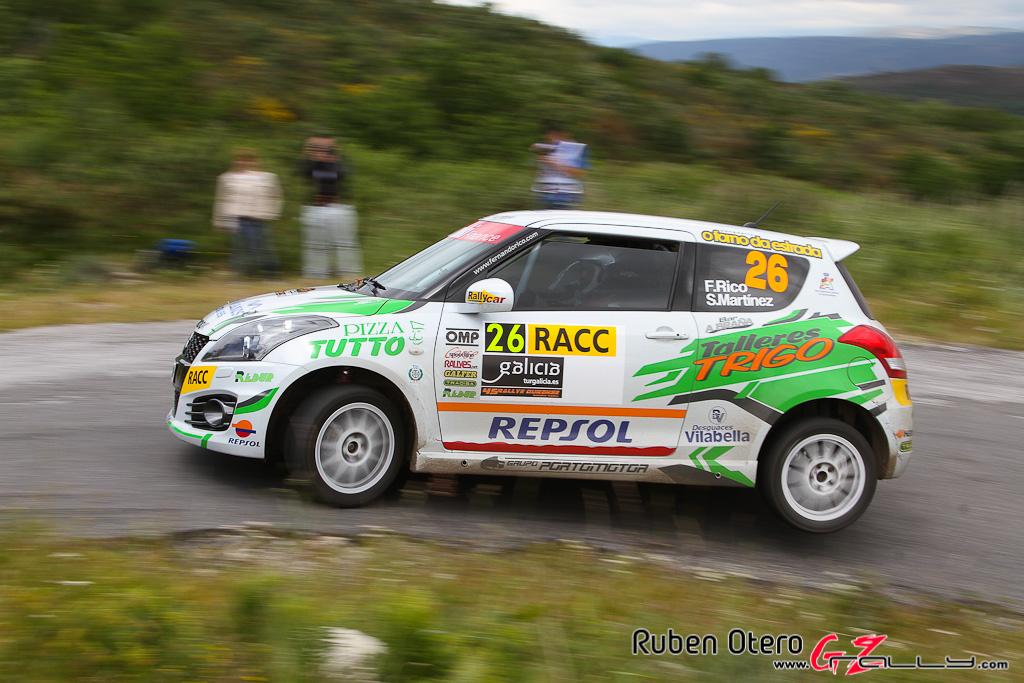rally_de_ourense_2012_-_ruben_otero_142_20150304_1701982160
