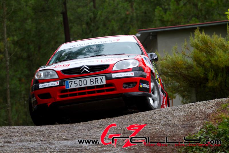 rally_sur_do_condado_2011_211_20150304_1938141239