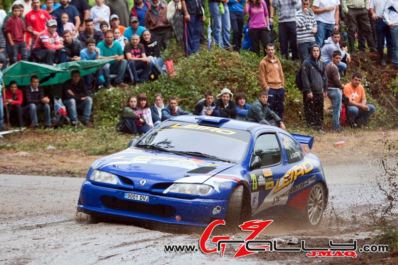 rally_sur_do_condado_2011_93_20150304_1925678934