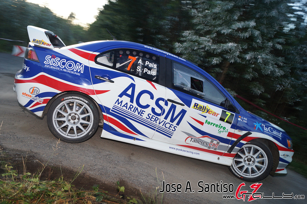 rally_de_ferrol_2012_-_jose_a_santiso_8_20150304_1499595635