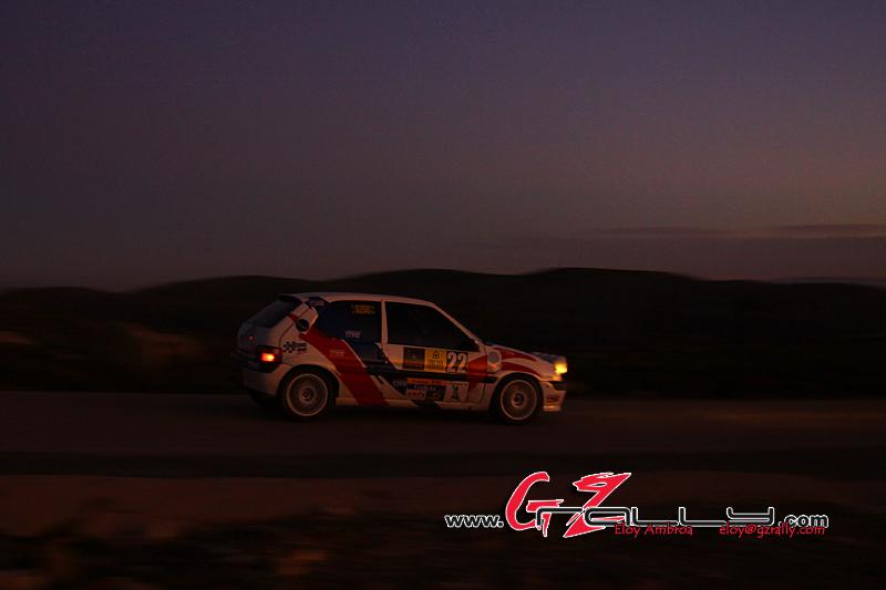 rally_serra_da_groba_2011_648_20150304_1600679199