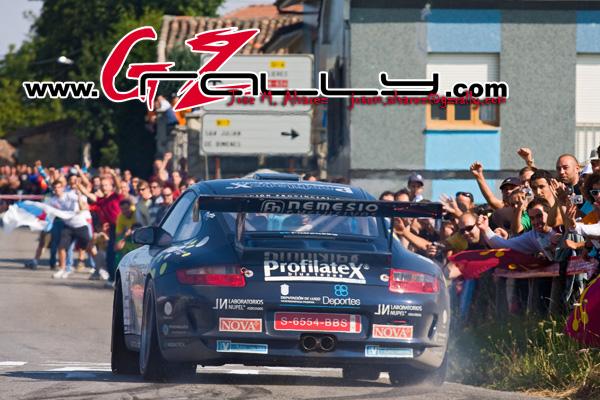 rally_principe_de_asturias_25_20150302_1632545309
