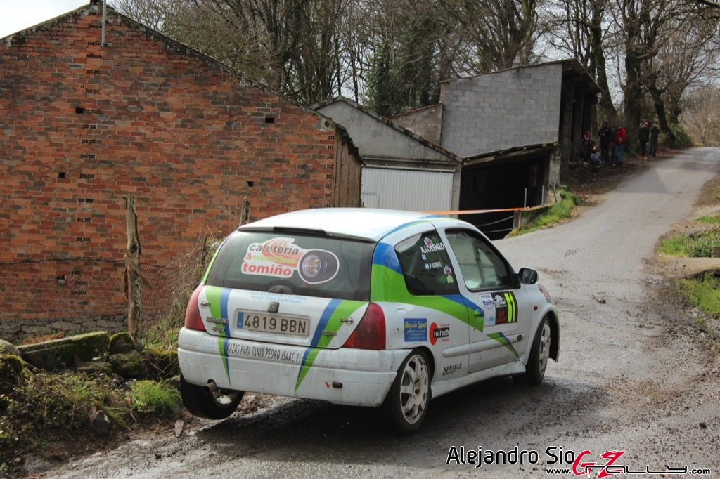rally_do_cocido_2012_-_alejandro_sio_58_20150304_1630535822