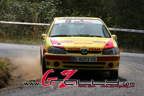 rally_comarca_da_ulloa_32_20150302_1157614100