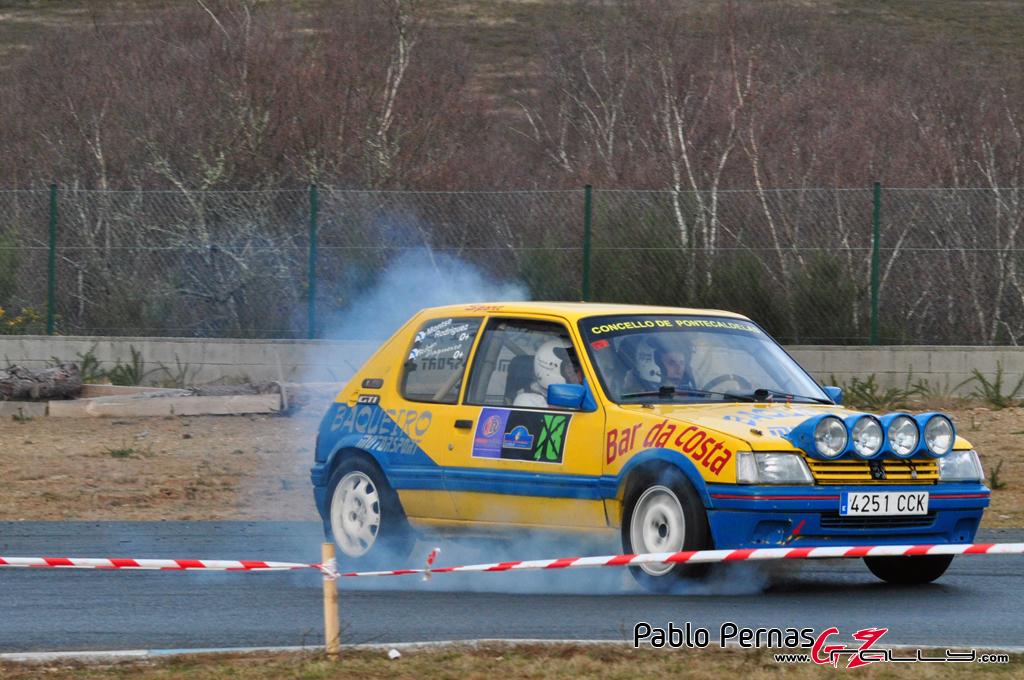 racing_show_de_a_magdalena_2012_-_paul_94_20150304_1428659170