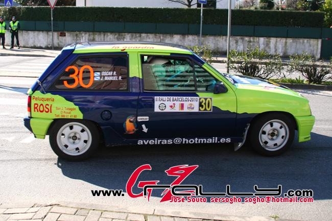 rally_de_barcelos_62_20150303_1352575251