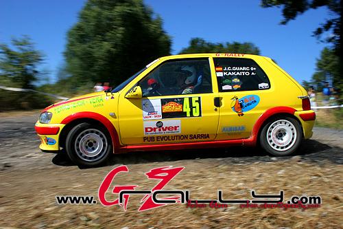 rally_comarca_da_ulloa_254_20150302_1729766525