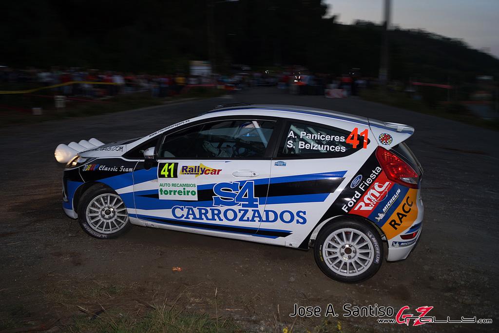 44_rally_de_ferrol_142_20150308_1024186030