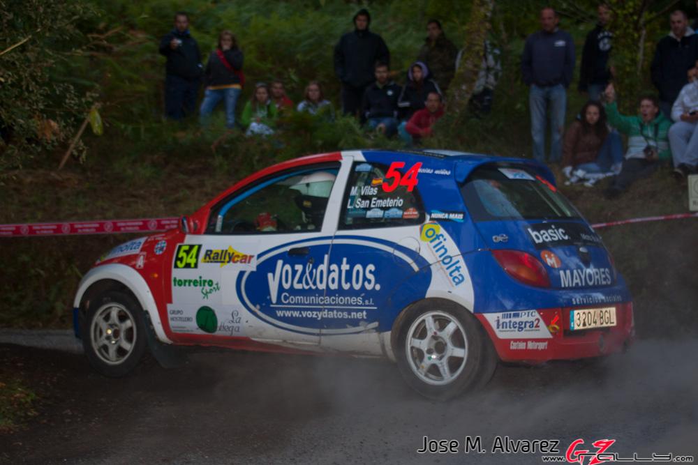 rally_de_ferrol_2012_-_jose_m_alvarez_3_20150304_2050412727