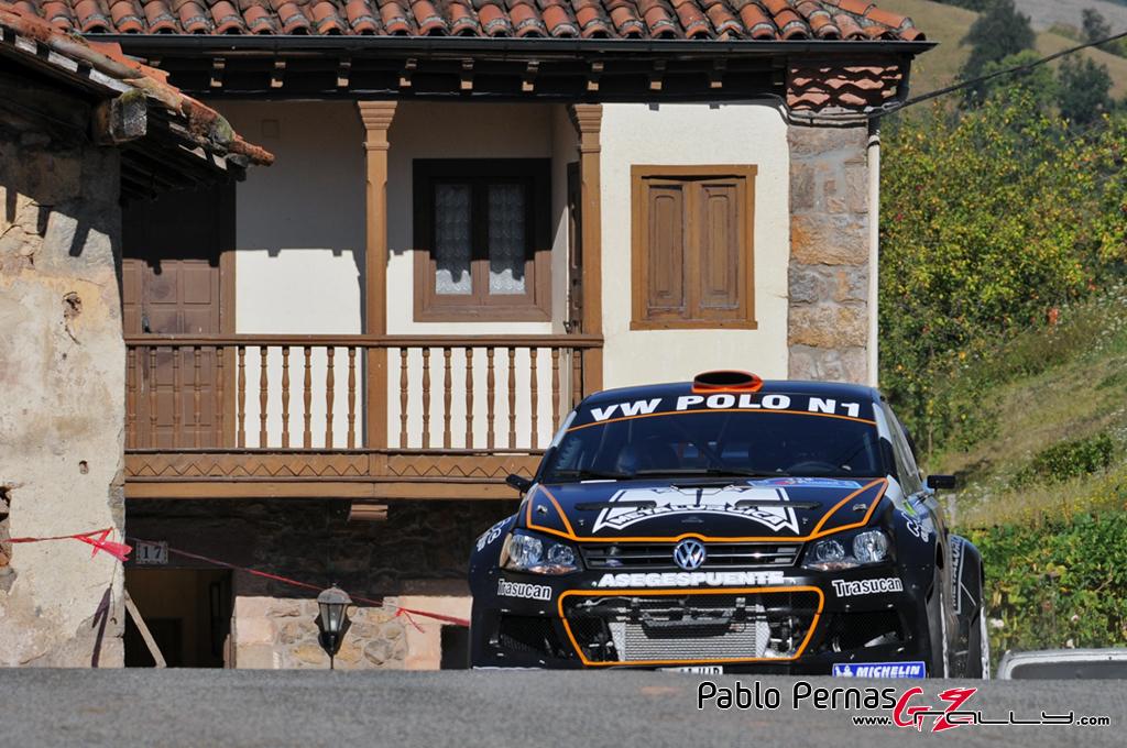 rally_principe_de_asturias_2012_-_paul_46_20150304_1987405928