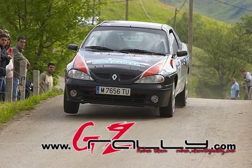 rally_de_cantabria_128_20150302_1547116877