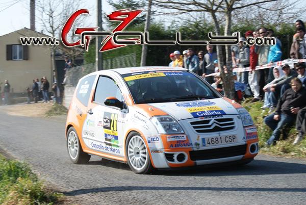 rally_comarca_da_ulloa_110_20150303_1784767934