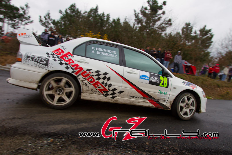 rally_do_cocido_2011_136_20150304_1059520838