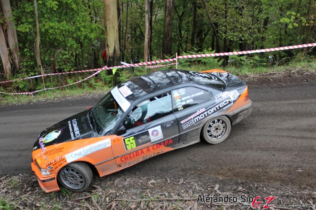 rally_de_noia_2012_-_alejandro_sio_175_20150304_1153487991
