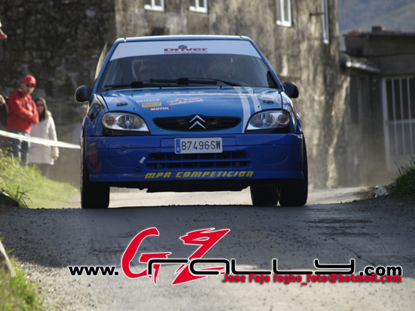 rally_do_cocido_577_20150303_1108044130