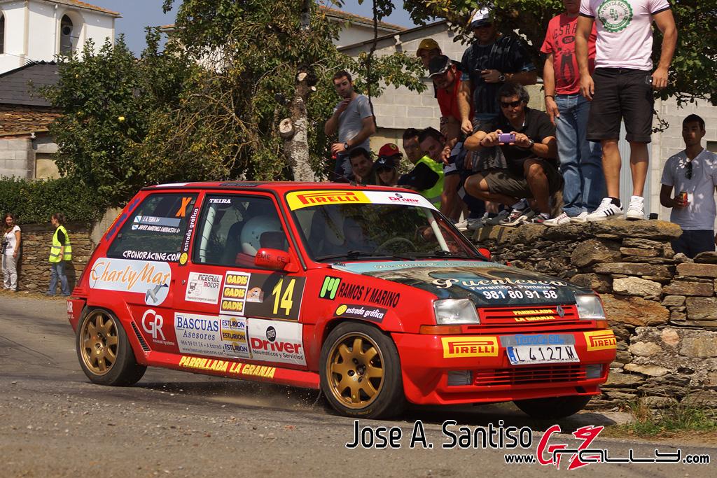 rally_san_froilan_2012_-_jose_a_santiso_149_20150304_2025805909