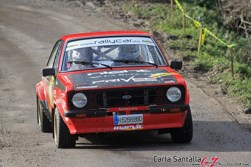 rally_soloescort_2016_15_20160308_1865512126