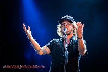 Broken Social Scene @ Pemberton Music Festival - July 18th 2015