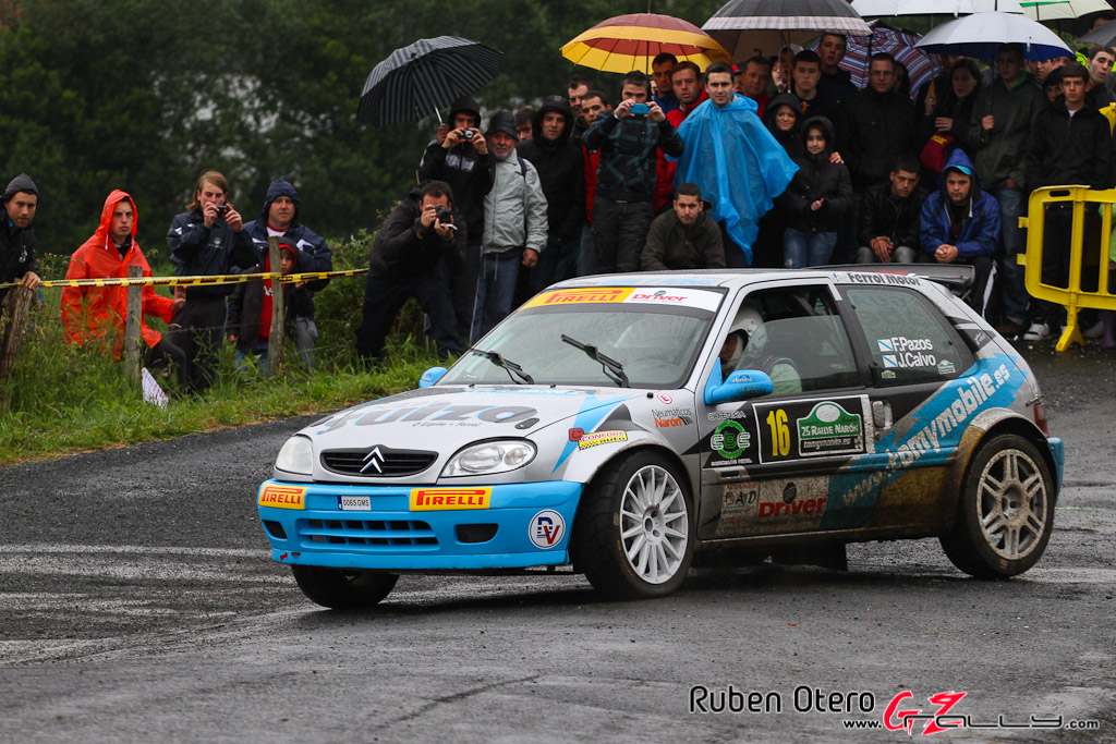 rally_de_naron_2012_-_ruben_48_20150304_1902131011
