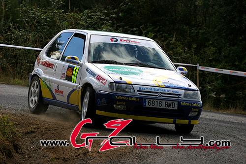 rally_comarca_da_ulloa_27_20150302_1413730165