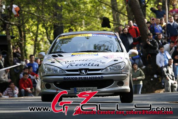 rally_de_noia_2009_440_20150303_1178924378