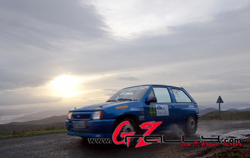 rally_do_botafumeiro_2011_361_20150304_1483011008