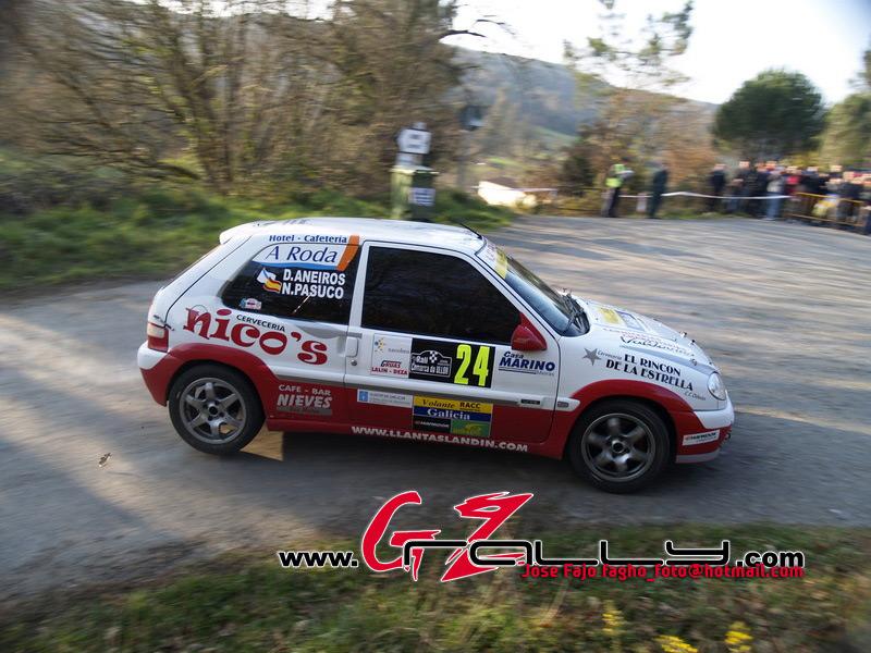 rally_comarca_da_ulloa_238_20150303_1680108641