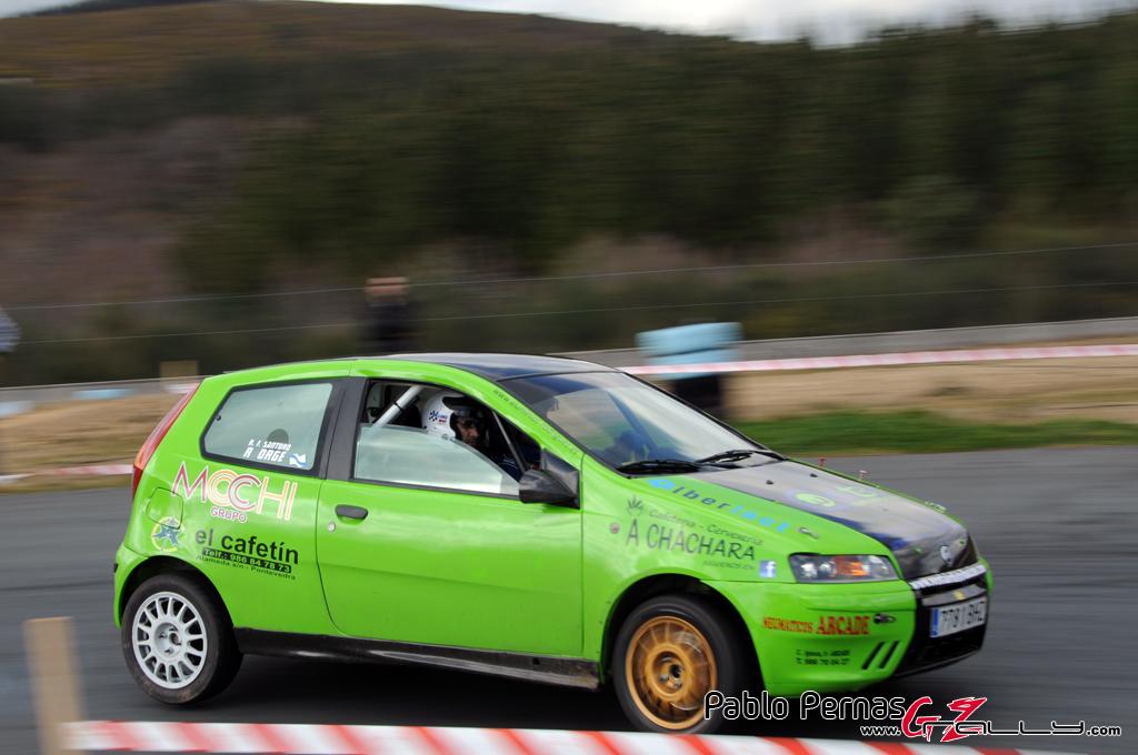 racing_show_de_a_magdalena_2012_-_paul_42_20150304_1573197229