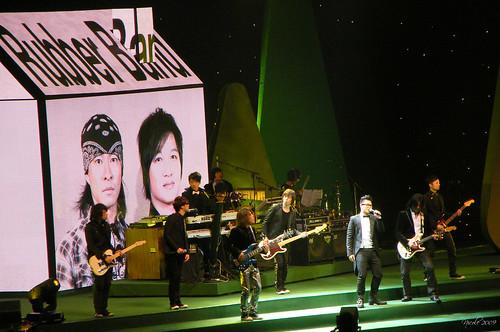 08年度叱咤樂壇流行榜頒獎典禮 | Ultimate Song Chart Awards Presentation 20… | Flickr