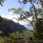 Viajefilos en Australia. Blue Mountains 021