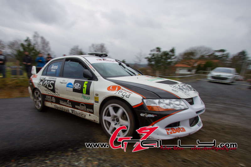 rally_do_cocido_2011_106_20150304_1919038957