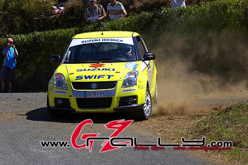 rally_de_ferrol_94_20150302_1352792679