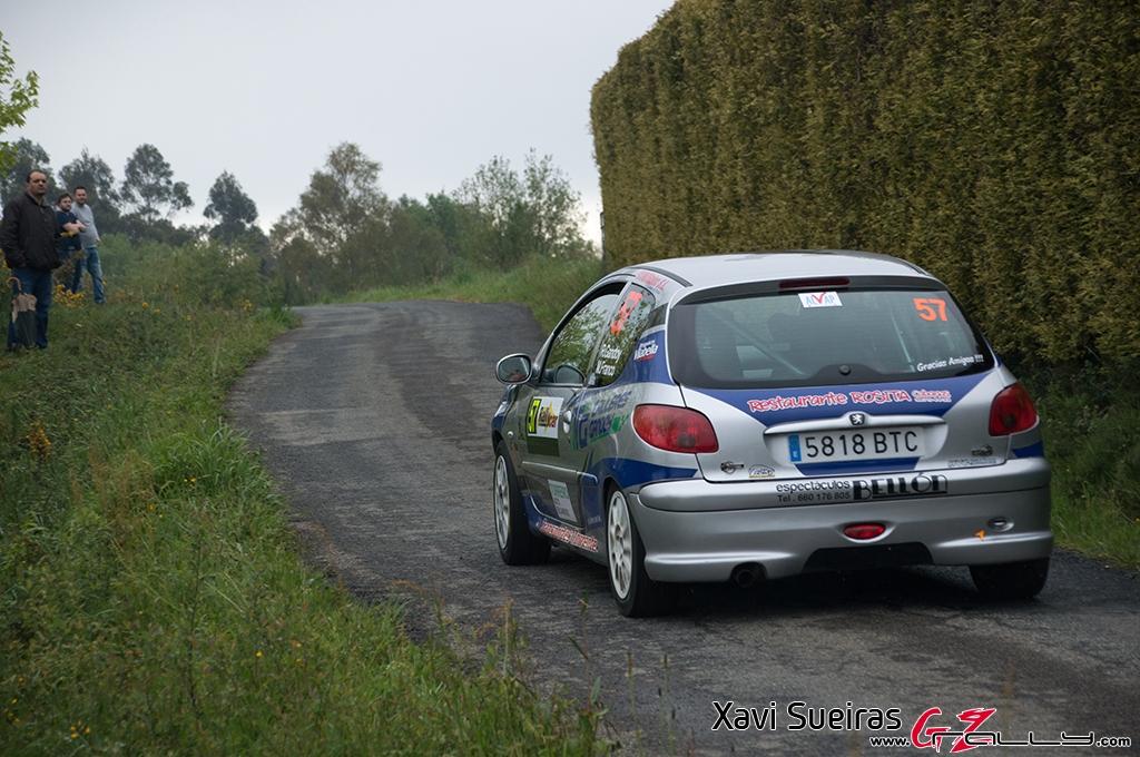 47_rally_de_ferrol_16_20160513_2039044964