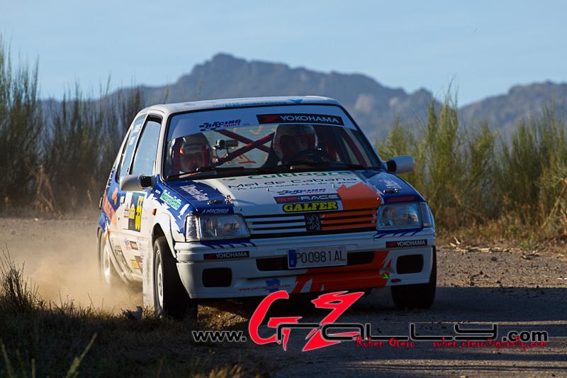 rally_baixa_limia_2011_249_20150304_1624924054