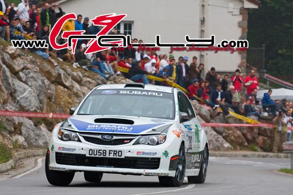 rally_principe_de_asturias_115_20150303_1396616476