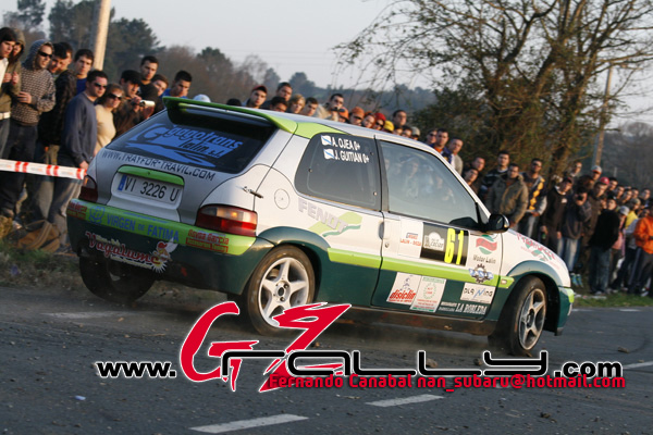 rally_do_cocido_468_20150303_1265738272