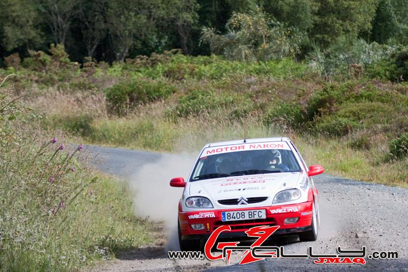 rally_de_naron_2011_37_20150304_2054129852